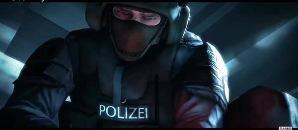 Valve确认《反恐精英:全球攻势》今夏推出 新截图放出
