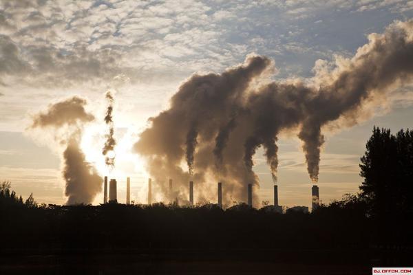 大气污染防治专项资金被挪用 财政部将加大惩戒力度