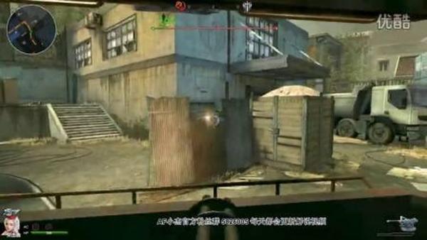 逆战全新版本铁甲护卫怎么玩 逆战全新版本铁甲护卫玩法解析