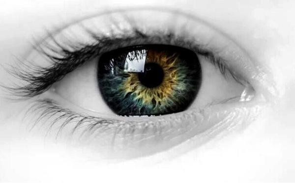 激光治疗近视的危害,容易出现并发症