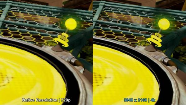 玩家组队破解WiiU显示核心 高清芯片图值2500美元