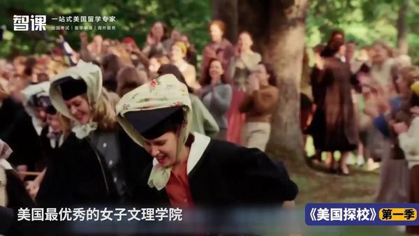 三劍豪2俠客的搖籃 揭開鳴劍村的面紗
