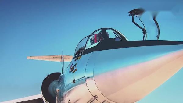 《皇牌空战7:突击地平线》已登录主机 将于明年初登陆PC平台