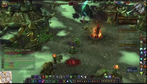 魔兽世界6.0要塞入侵黄金评价怎么获得 要塞入侵黄金评价获得心得