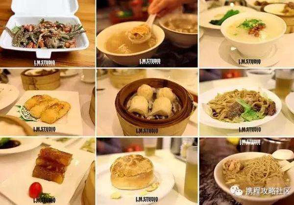 中国特色早餐Top10 哪一种才是你家乡的味道?
