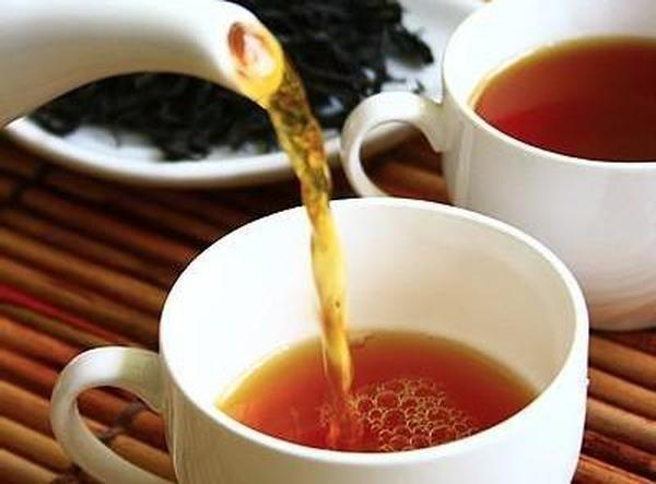 春天养肝茶有哪些