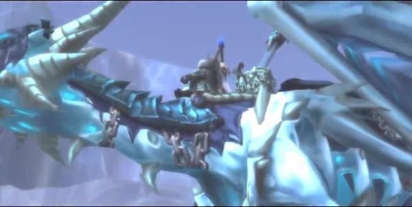 魔兽世界7.2新增了哪些职业坐骑 魔兽世界7.2新增职业坐骑一览
