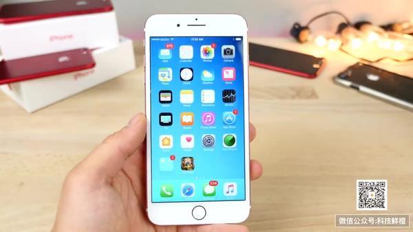 iOS10更新了什么  iOS10新特性一览