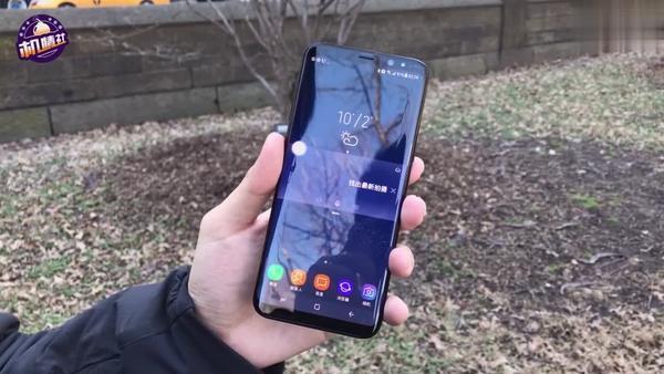 三星Galaxy Note 3再爆屏幕加大 不过是GS4放大版罢了