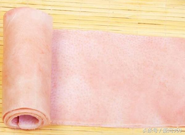 红油膏的功效与作用