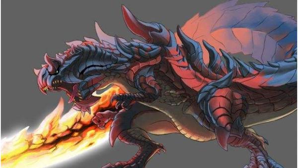 怪物猎人XX超特殊许可任务烬灭刃狩猎解析