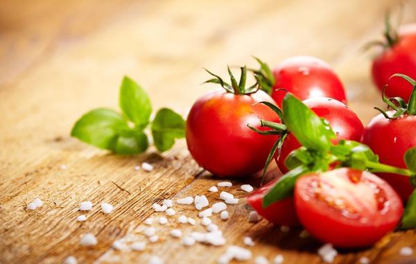 西红柿的副作用有哪些