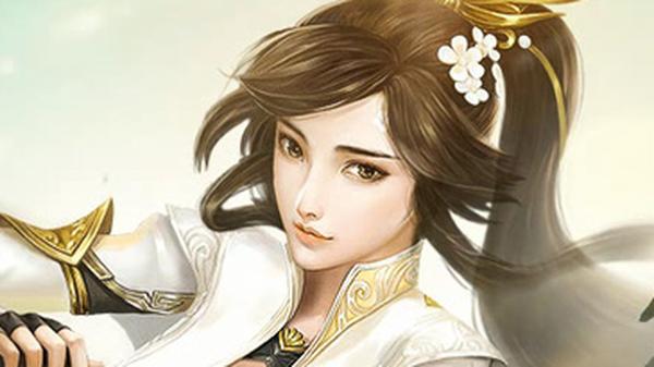 《剑侠情缘经典版》将于2月24日开启公测