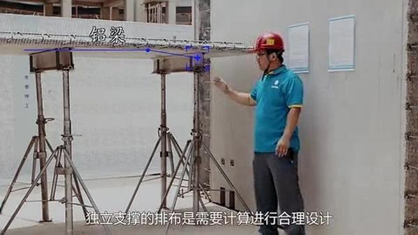 地下城堡民工分配技巧 工匠怎么分配