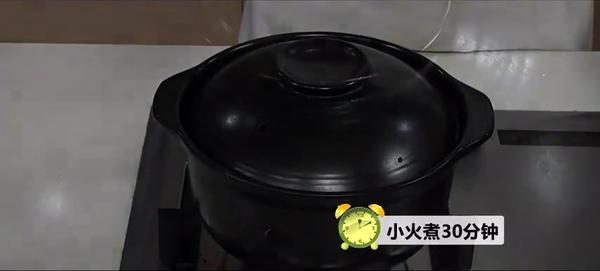 凉薯粥的做法,凉薯粥怎么做