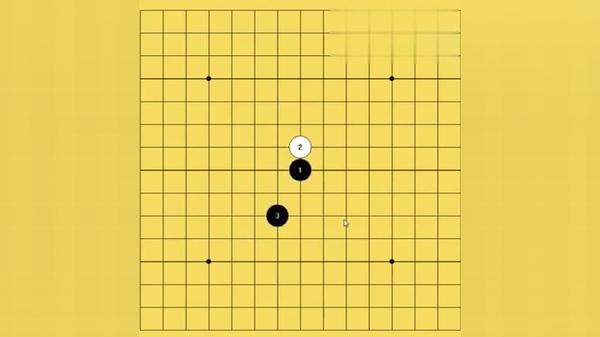 晶体管 常用技能组合心得 实用打法技巧总结