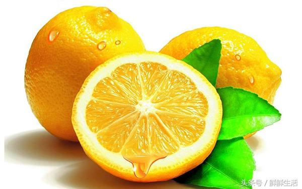 红酒加柠檬有哪些效果呢