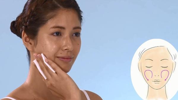 用化妆水要注意什么,使用化妆水注意事项