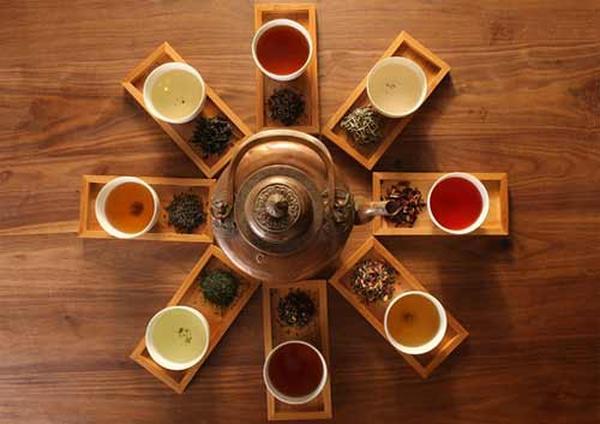 绿茶的妙用有哪些