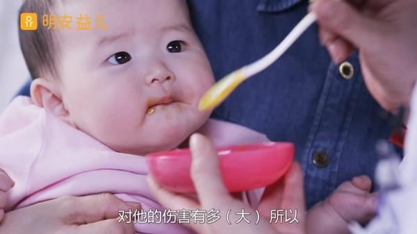 如何预防宝宝噎食 宝宝噎食怎么办