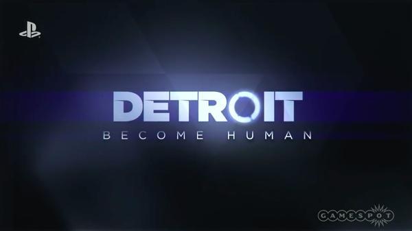 E3展台另一段视频《DayZ》独立版游戏演示视频