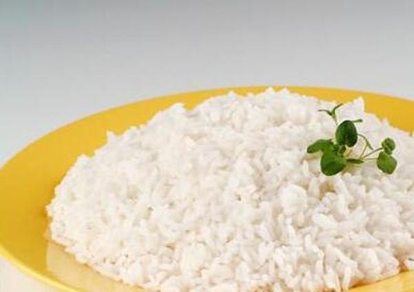 米饭里加这物竟会中毒身亡!
