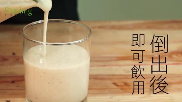 糙米浆的做法,糙米浆怎么做
