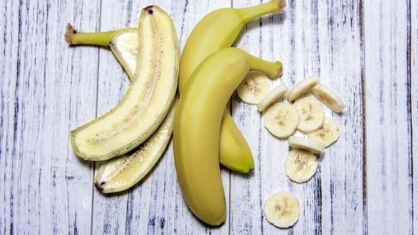 怀孕初期能吃香蕉吗,孕早期能吃香蕉吗