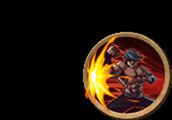 全民超神克制李海龙有什么技巧 全民超神克制李海龙英雄详解