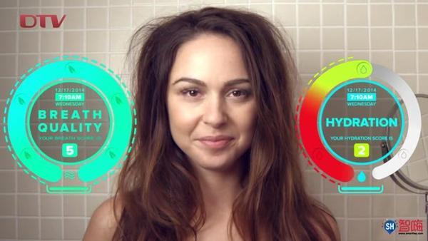 Ugly Meter丑脸评分表 最新V3.12内购破解方法
