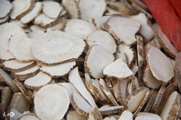 白石脂粥的功效与作用
