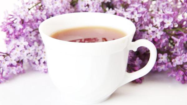 丁香茶可以长期喝吗,丁香泡水一次放几粒