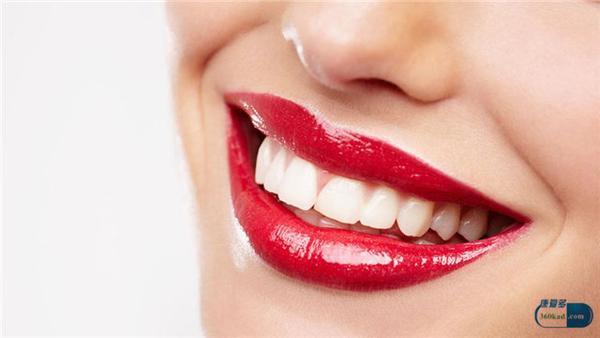 固齿茯苓散的功效与作用