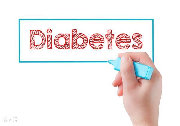 血糖高吃什么中药调理