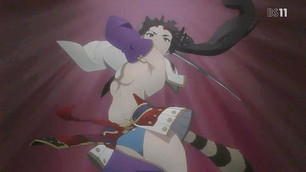 Fate Grand Order盾娘值得培养嘛