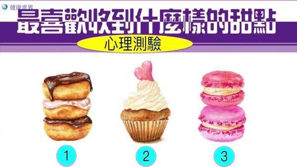 梦间集天鹅座甜品占卜怎么玩 甜品占卜玩法攻略