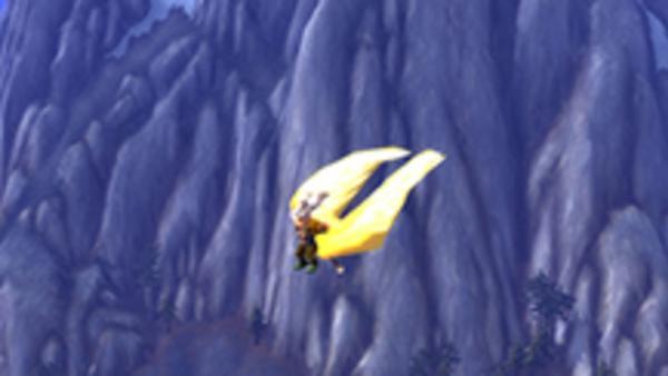 魔兽世界6.0艾维娜的羽毛怎么获得 艾维娜的羽毛获得方法汇总