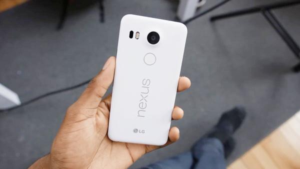 不偏心MOTO 谷歌新Nexus未定最終人選