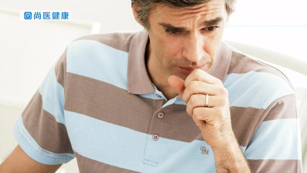 咳嗽吃什么好的快,咳嗽吃什么好,咳嗽吃什么止咳