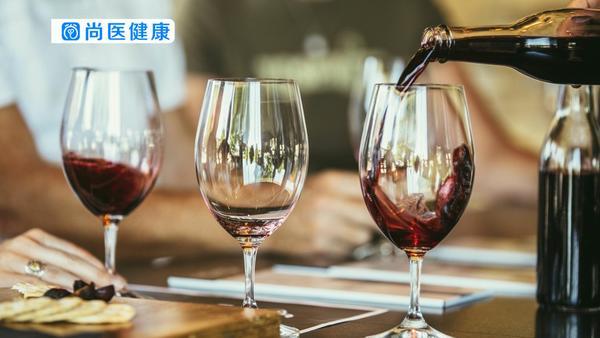 喝红酒有哪些好处,红酒喝了有什么功效
