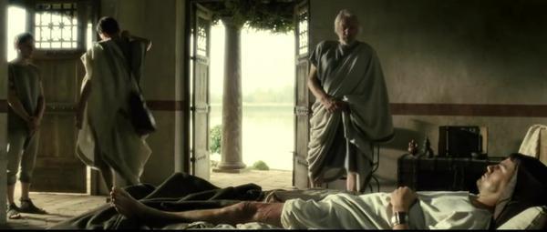 两个罗马士兵特点解析 两个罗马士兵特色[多图]
