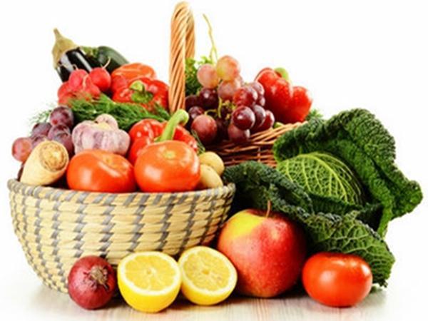 肾结石饮食注意 肾结石病人家庭饮食调养方法