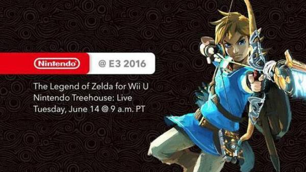 E3 2012场馆示意图公布 索尼微软任天堂三足鼎立