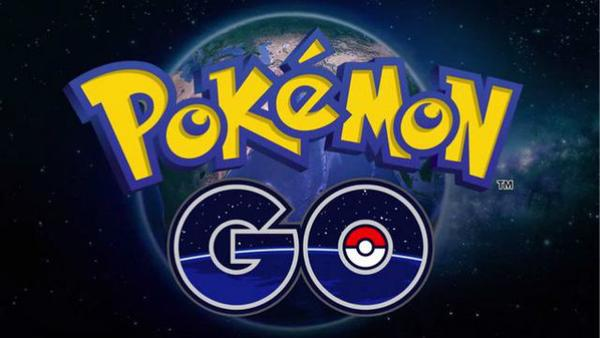 《Pokemon Go》无法登陆GPS signal not found解决办法