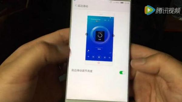 nubia z7正式发布 双卡4G全网通