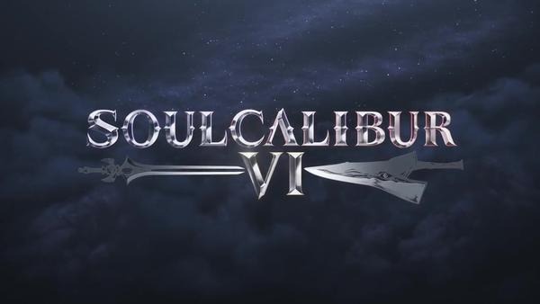 Ezio确认正式加盟《灵魂能力5》 预告片曝光