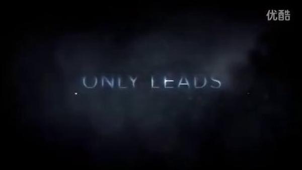 《谋杀:灵魂疑犯》公布PS4及PS3版本视频