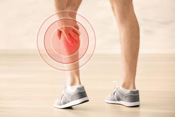 早上起床小腿酸胀怎么回事呢?