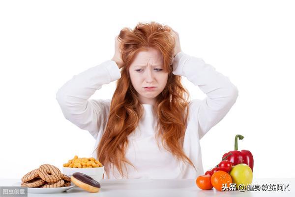 营养餐减肥食谱有哪些