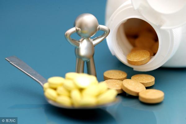 大豆异黄酮的服用禁忌